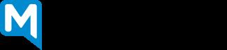 Logo vom Merkur